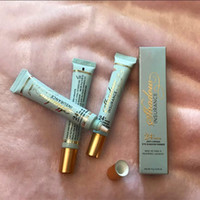 Wholesale hour cream for sale - Group buy Dropshipping Hot brand makeup TF Eyeshadow Primer Cream Shadow Insurance foundation hours g OZ