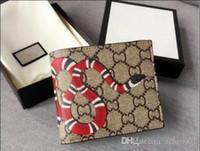 Wholesale female money - 2018 luxury wallets Famous Brand Designer Luxury Long Wallet Women Wallets Female Bag Ladies Money Coin Women Purse Carteras Cuzdan QWE12q