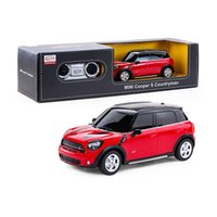 Wholesale Boy S Toys - Girls Toys Remote Control Car Electric Rc Car 1 :24 Radio Controlled Toys Boys Gifts Kids Toys Mini Cooper S Countryman 71700