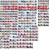 ingrosso pipistrello americano-VENDITA CALDA! 2020 Nuovo arrivo American Baseball team Berretti Sport Snapback Caps Inverno caldo maglia berretti cappelli Bone più di 5000+ stili