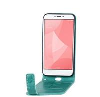apple 4s чехлы для телефонов оптовых-.Роскошные Foriphone 4S 5 6 S plus 7/8 Case бумажник PU кожаный чехол телефон Case для iphone Case флип задняя крышка