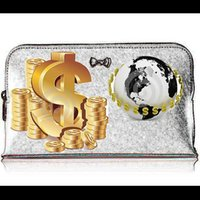 Wholesale case briefcase - BAG case purse wallet belt many other products VIP order handbag backpack briefcase 474575 401231 421970 400249 479197 450950 456217 474084