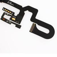 ingrosso cavo di flessione dell'obiettivo-New Flex Cable Lens Flex Cable per iPhone 7