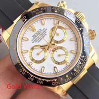 f169451f4c0 rolex mens watch venda por atacado-2020 Top AAA + Relógios de Luxo Da Marca