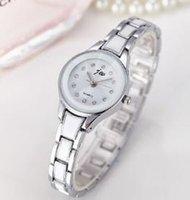 водонепроницаемые часы оптовых-Керамические модные часы женские деньги женские часы алмазные модные часы водонепроницаемый комплект шнек Оптовая кварцевые часы