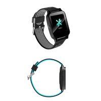 бесплатная регистрация оптовых-Бесплатная доставка Y60 smart watch plug-in card Call watch поддержка спортивной записи мониторинг сердечного ритма в реальном времени информация о вызове напоминание