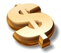 bestellen kleidung freies verschiffen großhandel-Kleidung Free Shipping Pay für Preisunterschied oder DHLEMS Transportkosten Bestellung Dedicated Link Anpassen aller Arten von Shirt Zahlung l