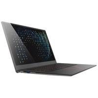 intel ssd hdd venda por atacado-AMOUDO-X5 15.6 polegadas 8 GB de RAM 128 GB SSD 500 GB HDD Intel Quad Core CPU 1920X1080 P FHD Windows 10 Sistema de Computador Portátil Notebook