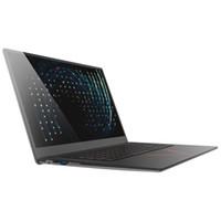 Wholesale cpu online - AMOUDO X5 inch GB Ram GB SSD GB HDD Intel Quad Core CPU X1080P FHD Windows System Laptop Notebook Computer