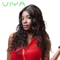Wholesale China Hair Pieces - 9A Cheap Virgin Malaysian Hair Body Wave 3bundles Unprocessed Virgin Human Hair Weave 100% Humaes Best Buy Peruvian Body Wave China Supplier