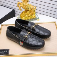Wholesale casual male shoes sale for sale - Group buy High quality brand superstar fashion men casual shoes footwear male platform shoes mens shoes sales Genuine Leather flats