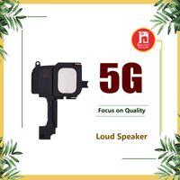 Wholesale iphone 5g speaker resale online - Buzzer Ringer Loud Sound Bar Speaker For iPhone G Built in Loundspeaker Mobile Phone Flex Cable Replacement Parts