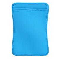 tablero universal lcd al por mayor-Universal de 8.5 pulgadas o 12 pulgadas Protector Cover LCD Digital de escritura Tablero Tablero Bolsa Bolsa de la caja del envío gratuito