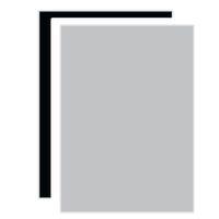 Wholesale Solid Color Vinyl Photography Backdrops - 1.5x2.1m(5x7FT) 3D Pure Color Vinyl Studio Photo Backdrop Photography Prop Art Fabric Photography Background 3 Solid Colors
