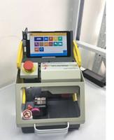 en iyi bmw anahtar programcısı toptan satış-Tüm arabalar için en iyi Kalite Tam Otomatik SEC-E9 Anahtar Kesme Makinesi Otomatik Anahtar Programcı / wenxing SEC-E9 anahtar kesme makinesi silca / anahtar makinesi