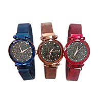 Wholesale christmas gifts for girls online - New Hot fashion Ultra wristwatch quartz watches luxury nurse ladies dresses female wristwatch gifts for girls