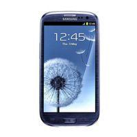 wifi reformado de telefonos moviles al por mayor-Teléfono Samsung Galaxy S3 i9300 desbloqueado original de cuatro núcleos 4.8
