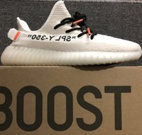 Wholesale Custom Gyms - Shop 350 v2 Boost Kanye West Sply 350 Custom Shoes on dhgate, the place to express customizer Off Boost Sneakers White V2 Cream