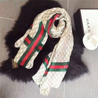 Wholesale ring comfortable for sale - The elegant and unique design of spring summer and autumn comfortable women s scarf is the best gift for women in summer