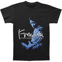 персонаж-гитара оптовых-Jimi Hendrix Мужская футболка Atlanta Pop Guitar, черная мультипликационный персонаж