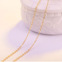 Wholesale Diamond Snake Pendant Necklace - Silver necklace female models crown diamond pendants silver short clavicle chain silver jewelry