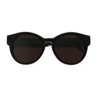 Wholesale angle sunglasses resale online - Video Smart Glasses Camera P HD Sports DV Wide Angle Video Recorder WiFi Sunglasses Camcorder Support IOS Android
