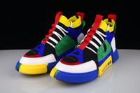 a54e1865722aef schuhe sneaker großhandel-LI-NING Low Wade 2 ACE Essenz Männer Atmungs  Kulturschuhe Meistverkauften