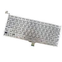 unibody macbook großhandel-US Keyboard Backlight Backlit für APPLE Macbook Pro Unibody 13