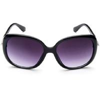 уникальный hd оптовых-Суперзвезда старинные солнцезащитные очки Женщины поляризованные бренд дизайнер 2017 уникальный роскошный UVb HD очки Овальный