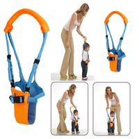 ingrosso bouncers del ponticello-Bouncer Jumper Harness Kid Kid Harness Learn To Moon Walk Walker Assistant