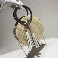 Wholesale new brand high quality cotton woman for sale - Brand New Shoulder Bags Leather Luxury Handbags Wallets High Quality For Women Bag Designer Totes Messenger Bags Cross Body