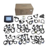 Wholesale odometer setting tool resale online - 3 V4 Digiprog Programmer with Full Software Full Set Odometer Adjust Tool