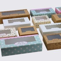 Cardboard Gift Boxes Window Australia New Featured Cardboard Gift