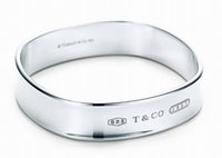 Wholesale black gold tungsten wedding bands online - Charm Bracelet Silver Necklaces Pendants Bracelets Rings Earrings Wedding Bands Charms Pearl women Jewelry Come box