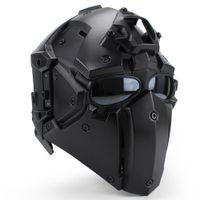 ingrosso casco del casco del motociclo-Casco moto Full Face Bicicletta Caschi tattici da corsa Motocross Casque percorso hors Casque Moto Capacete Moto Casco Off-road