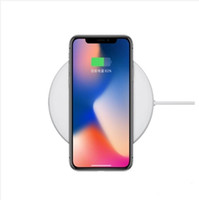 Wholesale single sim smartphones for sale - Group buy smartphone xs max inch G RAM G ROM Quad Core Face ID Smartphones Android Phone Unlocked Phone