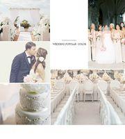 convites amarelos venda por atacado-Convite de casamento convite de casamento atacado branco europeu convite suprimentos de casamento a laser CX013