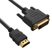 8pcsxCCTV BNC pigtail video balun via CAT5e cable for HD-CVI TVI AHD