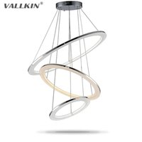 Wholesale Suspension Ceiling Light - Modern led Pendant Light for Kitchen Dining Room Indoor Pendant Lamp for Coffee House Bedroom Suspension Hanging Ceiling Lamp
