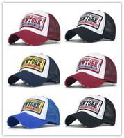 новые шотландские рейнджеры оптовых-Хорошие Продажи 2018 Snapback Шляпы Нью-Йорк Рейнджерс Бейсболки Хип-Хоп Рейнджерс Хоккей Спортивная Команда Вегас Золотые Рыцари Шапки Регулируемые