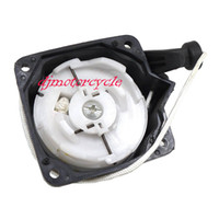 Wholesale Brush Scooter - Grass Trimmer Easy Recoil Pull Starter Start Assy Fits for 2 Stroke Scooter 33CC 43CC 52CC Brush Cutter