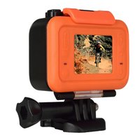 Wholesale soocoo for sale - Group buy 2018 original SOOCOO S60 M waterproof sports DV SOOCOO SJ6000 WiFi sports camera MP full HD P FPS quot LCD diving DHL transport