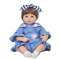 ingrosso abito blu vinile-17