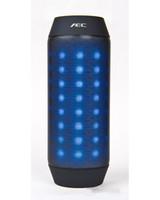 fahrrad dhl großhandel-Top Qualität AEC BQ - 615 PRO tragbare wasserdichte drahtlose Bluetooth Lautsprecher Super Bass Blutooth Fahrrad Lautsprecher Sound Box FM Radio DHL frei