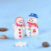 Christmas Gnomes Diy.Wholesale Miniature Christmas Gnomes Buy Cheap Miniature