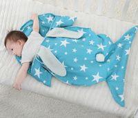 bebekler için sevimli puset toptan satış-Sevimli Tavşan Bunny Bebek Uyku Tulumu Bebek Klima kalın sonbahar kış Battaniye Strollers Yatak Kundak Şal