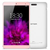 Wholesale ONDA V80 SE Quad Core inch HD Android GB GB Intel Tablet PC K Video