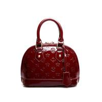 небольшие упаковочные мешки оптовых-Дизайнер сумки женщины сумки на ремне роскошные женские сумки искусственная кожа сумки Crossbody Сумка женская мода Messenger сумки небольшой пакет оболочки