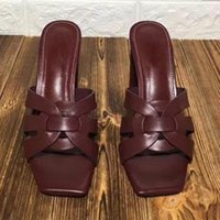 zapatos de noche de fiesta al por mayor-Club nocturno de verano sandalias fiesta de baile zapatos de tacón alto para mujer tacones altos para mujer zapatos de tacón delgado envío