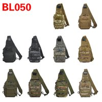 Wholesale Outdoor Chest - Fashion CS Mini Handbag Teenager Boys & Girls' Chest Bags Adult Men Women's Casual Travel Outdoor Sports Bicycle Shoulder Bags 10 Colors